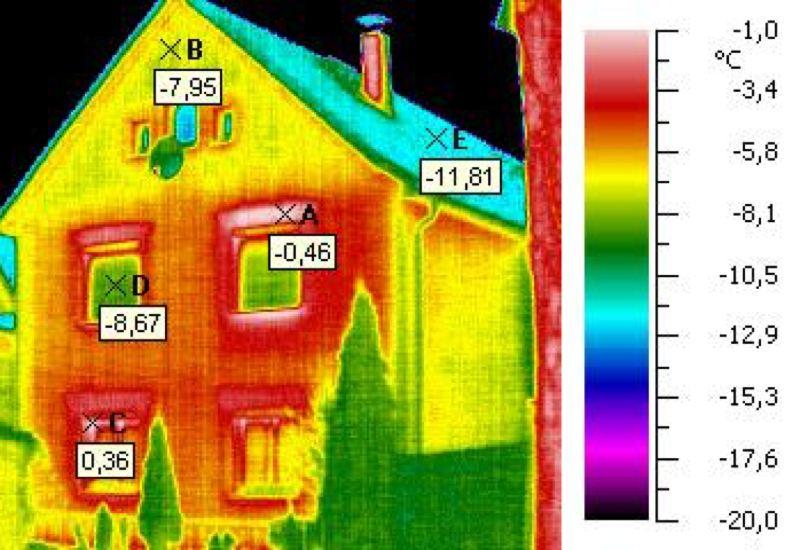 thermographie rundgang witterungsbedingt auf 9 m rz 2017 verschoben puchheimer stadtportal. Black Bedroom Furniture Sets. Home Design Ideas