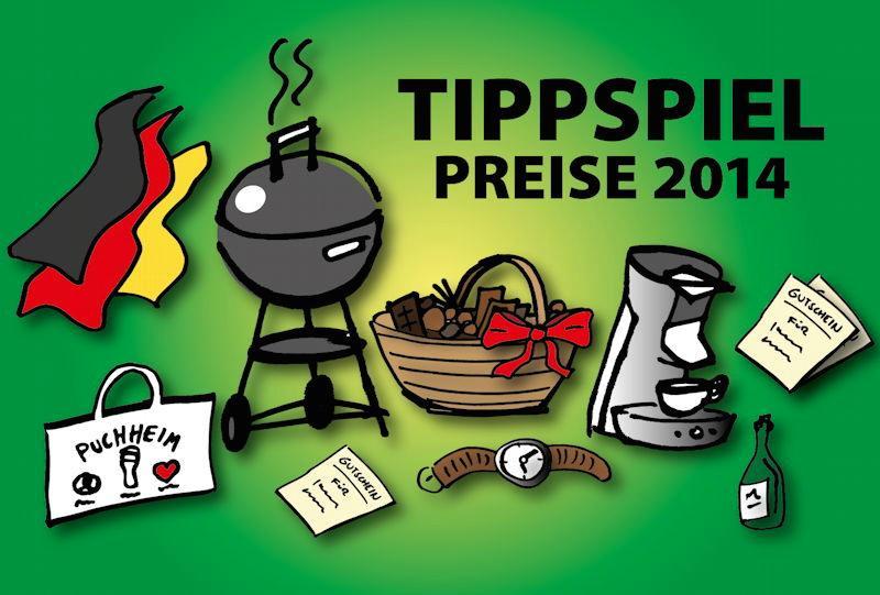 tippspiel-preise
