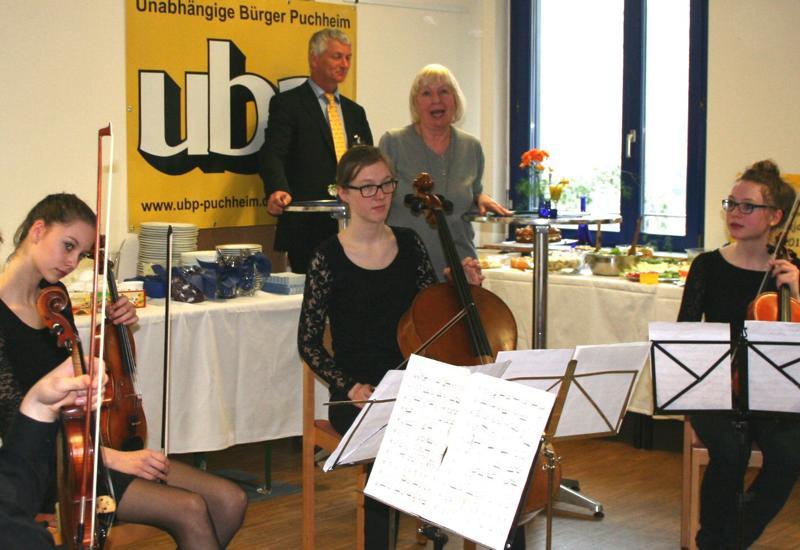 ubp-brunch-2014