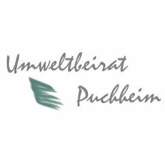 Umweltbeirat Puchheim