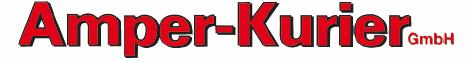 Amper Kurier