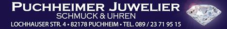 Puchheimer Juwelier