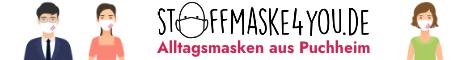 stoffmaske4you.de - Alltagsmasken für Unternehmen