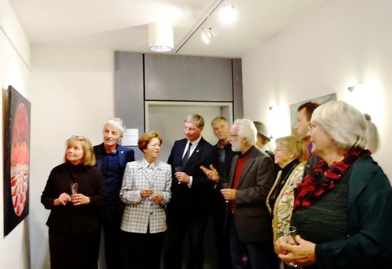 vernissage-kreative-ortler