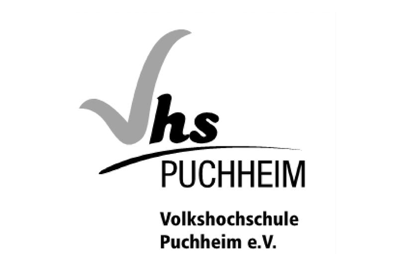Schülerförderung in und nach den Osterferien bei der VHS Puchheim