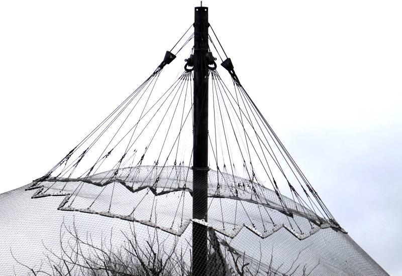 vogelvoliere-hellerbrunnn