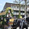 Puchheimer Volksfest AUFTAKT: Anwohnerbefragung
