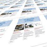 Informationen zur Geothermie – Themenspezifische Internetseite der Stadt Puchheim freigeschaltet