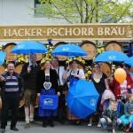 werbegemeinschaft-puchheim