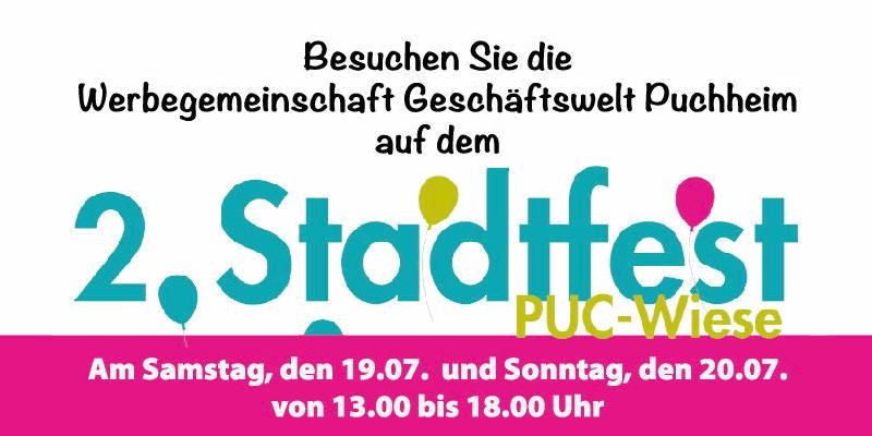 wgp-stadtfest-2014