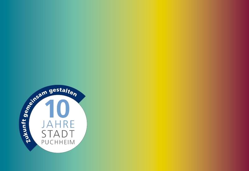 """""""Woche der Demokratie"""" in Puchheim – Programm vom 30. September bis 11. Oktober 2021"""