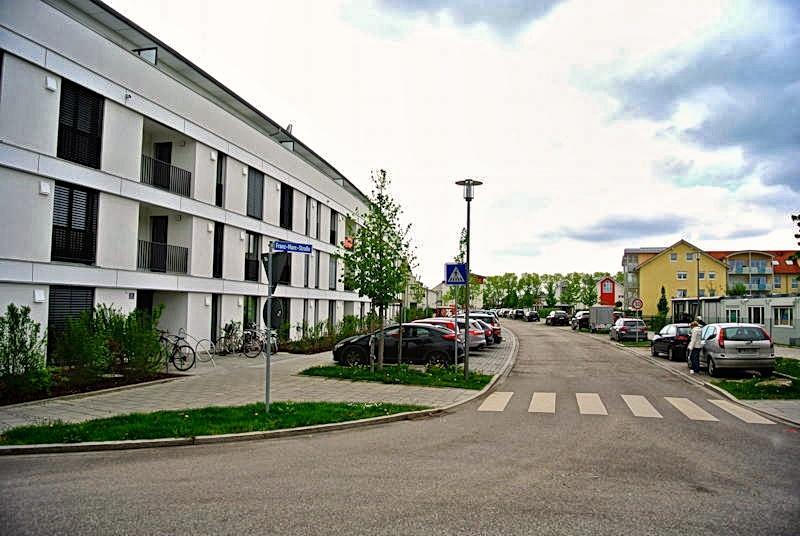 wohnpark-roggenstein