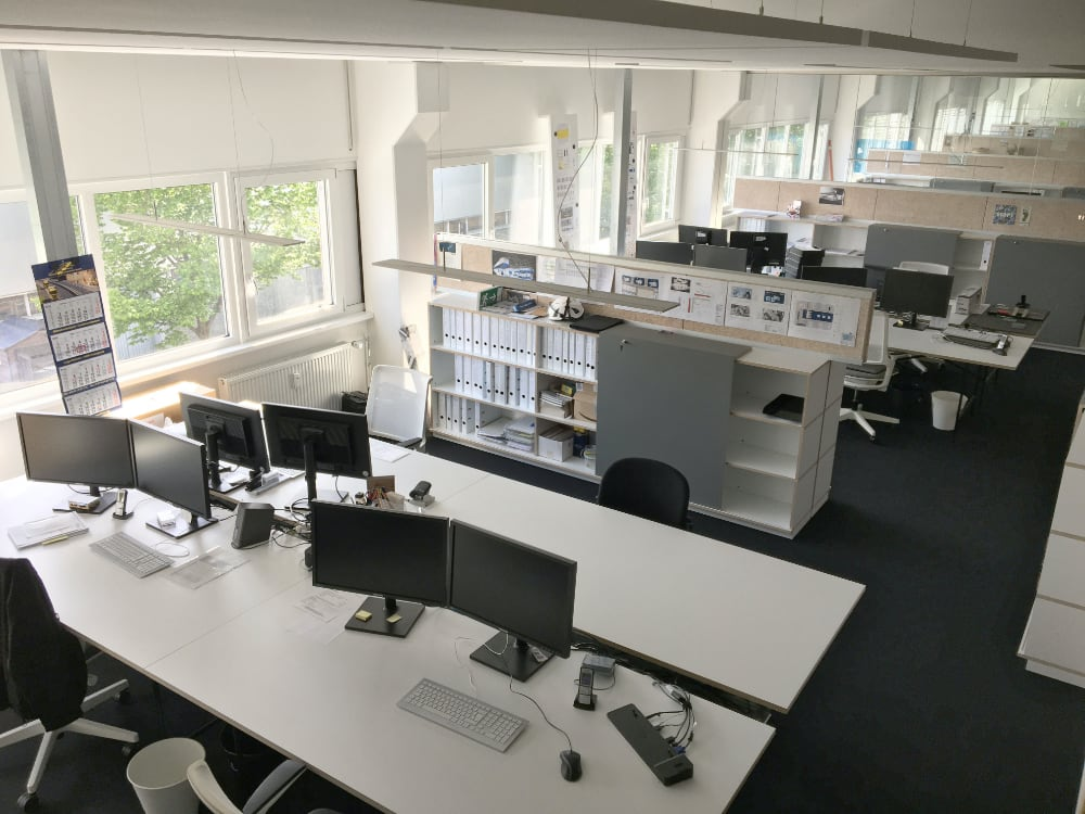 Zeeh Design GmbH